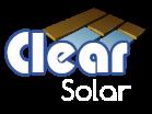Clear Solar